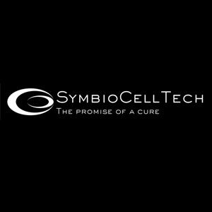 SymbioCellTech – Entrepreneur & Investor Life Science Summit